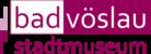 Stadtmuseum Bad Vöslau
